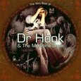 DR. HOOK - BEST OF (Compact Disc)