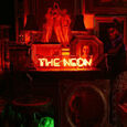 ERASURE - NEON -LTD- (Disco Vinilo LP)