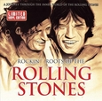 ROLLING STONES - ROCKIN ROOTS OF (Disco Vinilo LP)