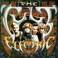CULT - ELECTRIC (Compact Disc)