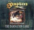 SYMPHONY X - DAMNATION GAME -DIGI- (Compact Disc)