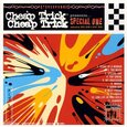 CHEAP TRICK - SPECIAL ONE (Compact Disc)