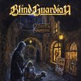 BLIND GUARDIAN - LIVE (Compact Disc)