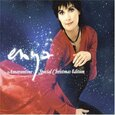 ENYA - AMARANTINE - CHRISTMAS EDITION (Compact Disc)