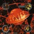 PIXIES - BOSSANOVA                 (Compact Disc)