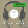SOUNDGARDEN - BEYOND THE WHEEL - LIVE 90 (Disco Vinilo LP)