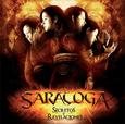 SARATOGA - SECRETOS Y REVELACIONES (Compact Disc)