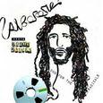 ALBOROSIE - DUB FOR THE RADICALS (Compact Disc)