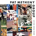 METHENY, PAT - LETTER FROM HOME =REISSUE (Compact Disc)