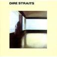 DIRE STRAITS - DIRE STRAITS -LTD- (Disco Vinilo LP)