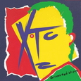 XTC - DRUMS & WIRES -CD+BLRY- (Compact Disc)