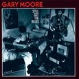 MOORE, GARY - STILL GOT THE BLUES (Compact Disc)