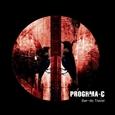 PROGHMA-C - BAR-DO TRAVEL (Compact Disc)
