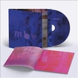 MY BLOODY VALENTINE - MBV (Compact Disc)