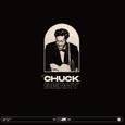 BERRY, CHUCK - ESSENTIAL WORKS 1955 - 1962 -HQ- (Disco Vinilo LP)
