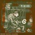 PIXIES - DOOLITTLE                 (Compact Disc)