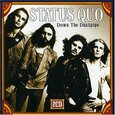 STATUS QUO - DOWN THE DUSTPIPE (Compact Disc)