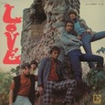 LOVE - LOVE (Disco Vinilo LP)