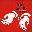 MORRICONE, ENNIO - SACCO E VANZETTI -HQ- (Disco Vinilo LP)