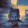 TOWNSEND, DEVIN - OCEAN MACHINE (Compact Disc)