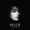 EVENSEN, EYDIS - BYLUR (Compact Disc)
