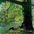 LENNON, JOHN - PLASTIC ONO BAND (Compact Disc)
