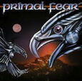 PRIMAL FEAR - PRIMAL FEAR 2015 (Compact Disc)