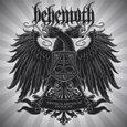 BEHEMOTH - ABYSSUS ABYSSUM INVOCAT -DIGI- (Compact Disc)