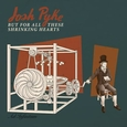 PYKE, JOSH - BUT FOR ALL.. -DELUXE- (Compact Disc)