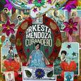 ORKESTA MENDOZA - CURANDERO (Compact Disc)