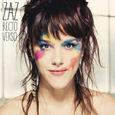 ZAZ - RECTO VERSO (Compact Disc)