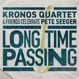 KRONOS QUARTET - LONG TIME PASSING (Compact Disc)