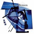 BENSON, GEORGE - BEST OF (Compact Disc)