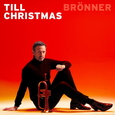 BRONNER, TILL - CHRISTMAS (Compact Disc)