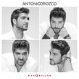 OROZCO, ANTONIO - DOS ORILLAS -HQ- (Disco Vinilo LP)