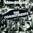 Bande Originale - COMMITMENTS -DELUXE- (Compact Disc)