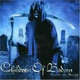 CHILDREN OF BODOM - FOLLOW THE REAPER (Compact Disc)