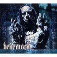 BEHEMOTH - THELEMA 6 (Compact Disc)