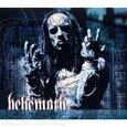 BEHEMOTH - THELEMA 6 (Compact Disc)