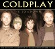 COLDPLAY - LOWDOWN (Compact Disc)