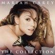 CAREY, MARIAH - COLLECTION (Compact Disc)