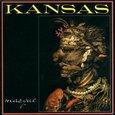 KANSAS - MASQUE + 2 -REMASTERED- (Compact Disc)