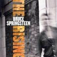 SPRINGSTEEN, BRUCE - RISING (Compact Disc)
