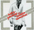 HIDROGENESSE - VERSUS THE HIDDEN CAMERAS -EP- (Compact Disc)