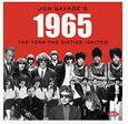 SAVAGE, JON - 1965 (Compact Disc)