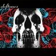 DEFTONES - DEFTONES 2003 (Compact Disc)