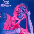 GRANCH, POL - TENGO QUE CALMARME (Compact Disc)