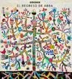 SIDONIE - EL REGRESO DE ABBA (Compact Disc)