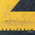 PEYA, CLARA - PERIFERIA (Compact Disc)