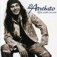 ARREBATO - UNA NOCHE CON ARTE (Compact Disc)
